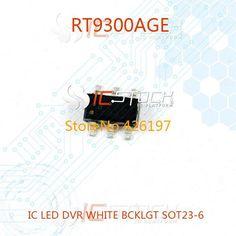 Купить товарRt9300age IC из светодиодов белый BCKLGT SOT23 6 9300 RT9300 30 шт. в категории Интегральные схемына AliExpress.  IRFPC60 MOSFET N-CH 600V 16A TO-247AC 1pcsUSD 11.80/pieceIRFIBC40GLC MOSFET N-CH 600V 3.5A TO220FP 1pcsUSD 6.27/pieceIR