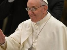 Is Pope Francis a Fraud? | Alternet