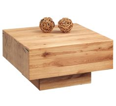 Couchtisch IVO Floating Nightstand, Bamboo Cutting Board, Decorative Boxes, Place Card Holders, Furniture, Inspiration, Home Decor, Designer, Medium