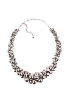 #stitchfix @stitchfix stitch fix https://www.stitchfix.com/referral/3590654 I LOVE this Stitch Fix necklace!