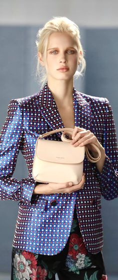 Bell Sleeves, Bell Sleeve Top, Giorgio Armani, Classic, Clutches, Tops, Women, Fashion, Blue