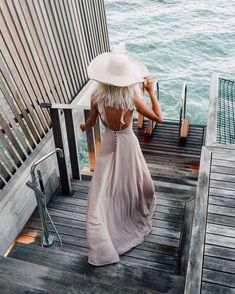 #vacation #maxidress #nude #seaside #fashionista #stylist #designers #multibrand #shops #stores #travelblogger #fashionblogger #lifestyleblogger #lotd #ootd #picoftheday #picture #photoshooting #vlog #fashioninspo #styling #glamour #instagrammer #instafashion #instastyle #likeforlikes #blogging #summer #styleoftheday #ootd