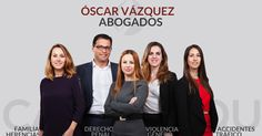 http://www.oscarvazquezabogados.com/ - Abogado en Huelva | Óscar Vázquez Abogados | Derecho Penal  Oscar Vázquez y Asociados es una firma de Huelva especializado en Derecho penal, matrimonial, Herencias, Violencia de género y accidentes de tráfico #Abogado, #derecho, #herencia, #accidentesdetráfico, #violenciadegénero