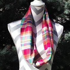 love these plaid colours  http://ift.tt/1IvgFED #DesignedbybrendaH #etsy #etsyonsale #etsyshop #etsyshopowner #etsyhunter #etsypromo #etsyprepromo #etsyseller #giftsforher #handcrafted #handmade #etsylove #shopetsy #handmadewithlove #gifts #fashionista #plaidscarf