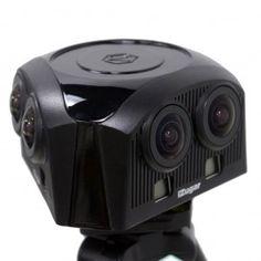 Izugar_360camera