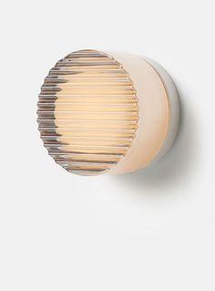 Most Beautiful Wall Lamp Designs https://www.designlisticle.com/wall-lamp-designs/