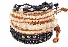 Julia's Choice www. Bracelets, Jewelry, Fashion, Bangle Bracelets, Jewlery, Fashion Styles, Schmuck, Fasion, Jewelery