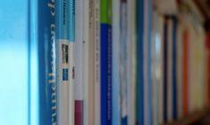 Unified Factory zadba o Wydawnictwo Wiedza i Praktyka