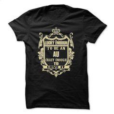 [Tees4u] – Team AU T Shirt, Hoodie, Sweatshirts - design your own t-shirt #Tshirt #T-Shirts