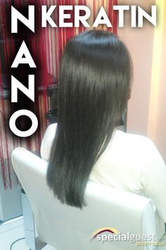 Nano keratina Keratin, Salons, Long Hair Styles, Beauty, Lounges, Long Hairstyle, Long Haircuts, Long Hair Cuts, Beauty Illustration