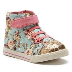 Me enamore apenas lo vi, me parecen los zapatos mas bellos del planeta