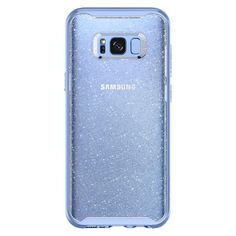 10 best kate spade galaxy s8 cases images s8 plus, galaxy s8galaxy s8 plus case neo hybrid crystal glitter