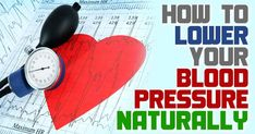 26 scientifically proven ways to reduce high blood pressure naturally at home. Eat 1 to 4 cloves of fresh garlic a day. Eat potassium-rich foods. Follow a salt free diet. Eat magnesium-rich foods. Take 300-600 mg of omega 3 a day. Eat foods high in anthocyanins. Take 600UI of vitamin D3 daily. Take 100-300 mg of CoQ10 a day. Take 100-200 milligrams of Pycnogenol®. Eat foods high in acetyl-l-carnitine. Eat foods high in melatonin. Take 150-500 mg of resveratrol daily. Eat 80 grams of…
