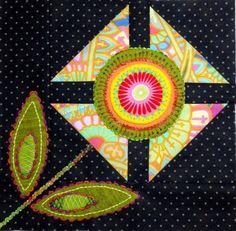 flower2.jpg (807×791)