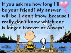 Best friends forever and always. Words Quotes, Me Quotes, Funny Quotes, Humorous Sayings, Laugh Quotes, Friend Quotes, Daily Quotes, Qoutes, Funny Memes