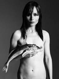 Think, Tara fitzgerald hot nude pics