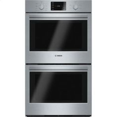 Wall Oven Filler Strip For Kenmore Pro Wall Oven