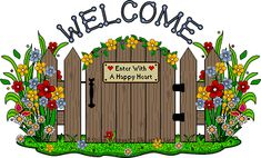 Welcome Beautiful Flowers Image#Allquotes #Welcome! #welcome #Quotes #Cards # #WelcomeImage #YouAreWelcome Welcome