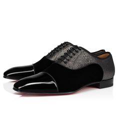 Tap Shoes, Dance Shoes, Men Dress, Dress Shoes, Christian Louboutin, Formal Shoes, Derby, Oxford Shoes, Lace Up