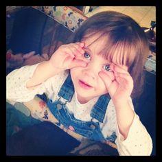 Althea :)