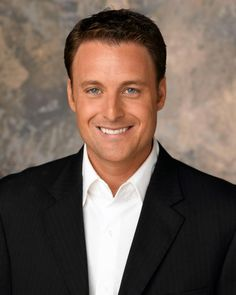 """""""The Bachelor"""" host Chris Harrison says he's been fortunate to visit some amazing countries, thanks to his job. But if he had to throw one destination under the bus, it'd be the Bahamas. Find out why in my latest column."""