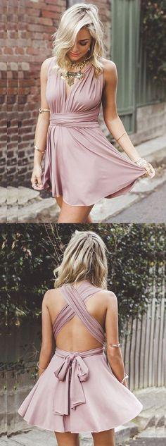 short homecoming dresses, junior homecoming dresses