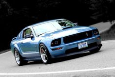 Blue Mustang, 2014 Mustang, Mustang Cars, All Cars, Nice Cars, Car Ford, Ford Trucks, 60s Muscle Cars, Mercury Capri