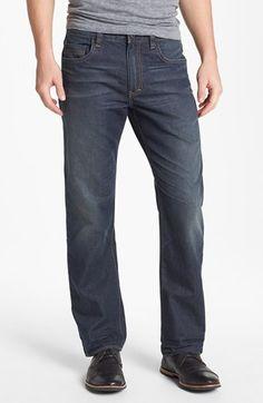 Timberland 'Ellsworth' Straight Leg Jeans (18 Month) | Nordstrom