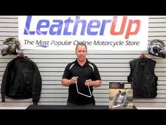 Check out this article about Saddlebags we just added at http://motorcycles.classiccruiser.com/saddlebags/river-road-saddlebag-guards-at-leatherup-com/