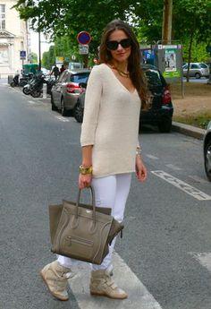 isabel marant,sneakers isabel marant,Isabel Marant Botte