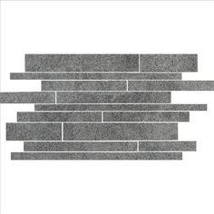 grey strip tile - Tìm với Google
