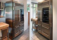 Bomann Kühlschrank Französischer : 8 besten kühl gefrierschrank kühl gefrier kombinationen bilder