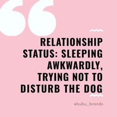 Dog Mom Discover Chicago All Natural Dog Treats and Jerkys Dog Quotes Funny, Dog Memes, Mom Quotes, Funny Dogs, Life Quotes, I Love Dogs, Puppy Love, Cute Dogs, Diy Pet