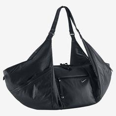 Nike Victory Gym Tote Bag Nike Totes, Stella Mccartney Adidas, Cool Nikes,  Gym 3e5953c131