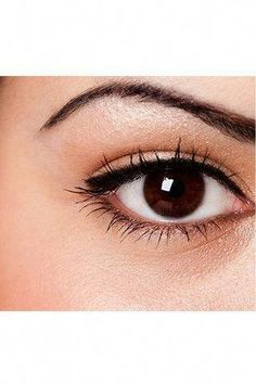 learn to do eyeliner \ eyeliner learning ; how to learn eyeliner ; learn to do eyeliner ; learn makeup step by step eyeliner ; learn how to do eyeliner ; learn how to apply eyeliner ; learn to put eyeliner Eyeliner Make-up, Eyeliner Hacks, Eyeliner Types, Permanent Eyeliner, Eyeliner Brands, Eyeliner Tattoo, Perfect Eyeliner, How To Apply Eyeliner, Eyeliner Ideas