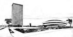 Mihailo Janković y Dušan Milenković: The Building of Social and . Political Organization, Foreign Policy, Diagram, Urban, Building, Travel, Antigua, Viajes, Buildings