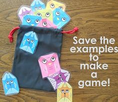 Cut and Fold Rabbit and Owl Craft Printables Rabbit Crafts, Owl Crafts, Classroom Activities, Classroom Decor, Make A Game, Wise Owl, Lunch Box, Printables, How To Make