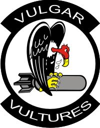 740th Missile Squadron - 2 Decal Military Units, Military Life, Air Force Gifts, Special Ops, Challenge Coins, Buick Logo, Decals, The Unit, Symbols