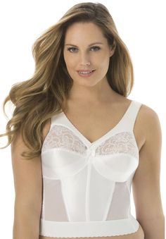 5cd6c6294a6 Click Visit link above for more info Plus Size Bra