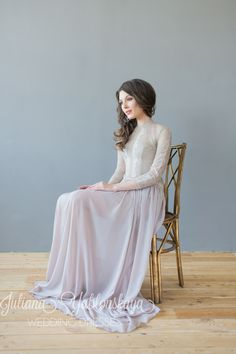 Brides, Wedding Dresses, Fashion, Bride Dresses, Moda, Bridal Gowns, Fashion Styles, Weeding Dresses, Wedding Bride
