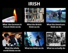 Irish 24