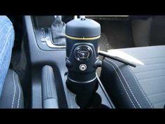 Handpresso Auto - YouTube