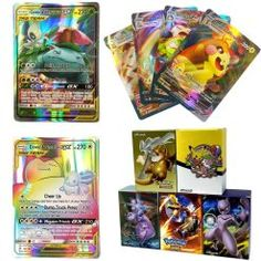 Lepin, Anime & Gaming Merchandise über 10.000 Artikel Pokemon Trading Card, Pokemon Cards, Trading Cards, First Pokemon, Type Pokemon, World Map Game, Tcg Games, Speed Games, Old World Maps