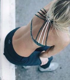 Women's Activewear & Gym Wear Workout Clothes for Women | Sports Bra | Yoga Pants | Motivation is here! | Fitness Apparel | Express Workout Clothes for Women | #fitness #express #yogaclothing #exercise #yoga. #yogaapparel #fitness #diet #fit #leggings #abs #workout #weight | SHOP @ FitnessApparelExpress.com