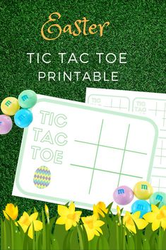 Over 30 great Easter activiites! Everything from Easter party games for kids and adults to religoius Easter activities! And tons of Easter printables too! Easter Party Games, Kids Party Games, Easter Activities, Easter Crafts For Kids, Easter Ideas, Easter Recipes, Easter Decor, Easter Printables, Free Printables