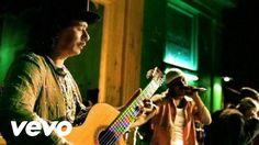 Santana - Maria Maria ft. The Product G&B  <3