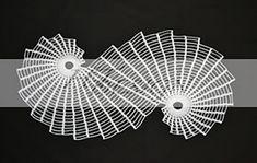 Ravelry: Shell simply pattern by H. Toprak