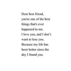 12 Top Losing Best Friend Quotes Images Friendship Messages Sad