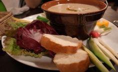 Best bagna cauda images italian recipes italian soup recipes