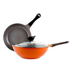 908 best cookware images in 2019 cookware kitchen dining rh pinterest com